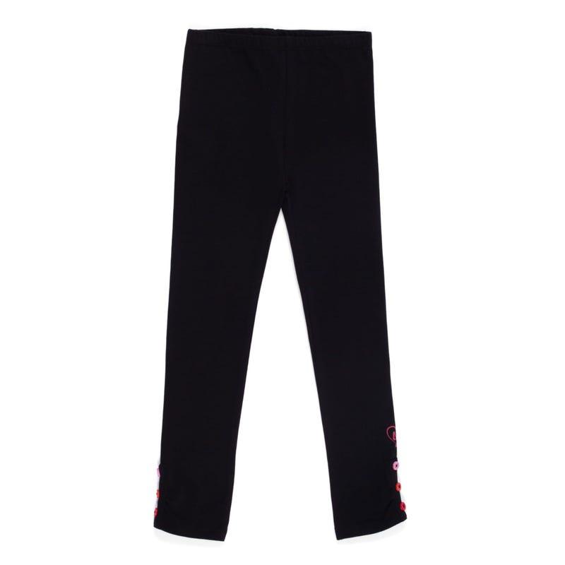 Sorbet Leggings 2-6x