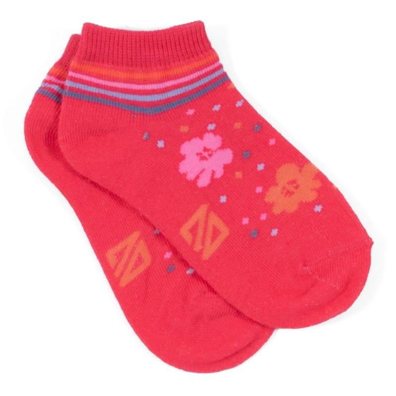 Sorbet Socks 8-12