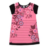 Butterfly Tunic 7-12