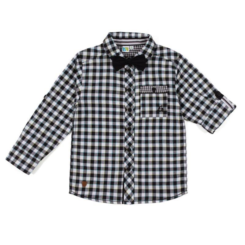 Dolce Vita Shirt 2-6x