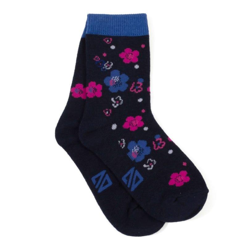 Beach Socks 8-12