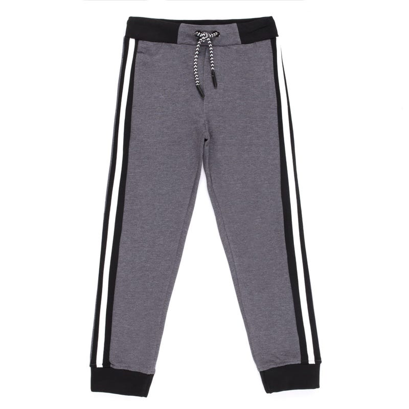 California Sweatpants 2-6x