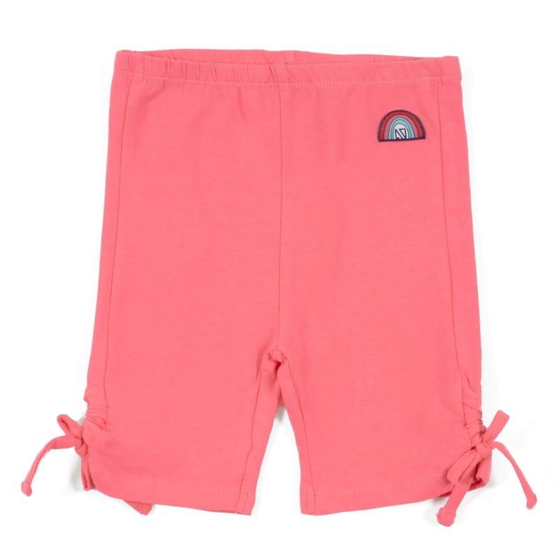 Legging court Tropical 7-12