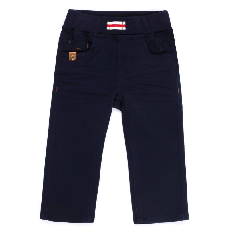 Pantalon Joue 3-24m