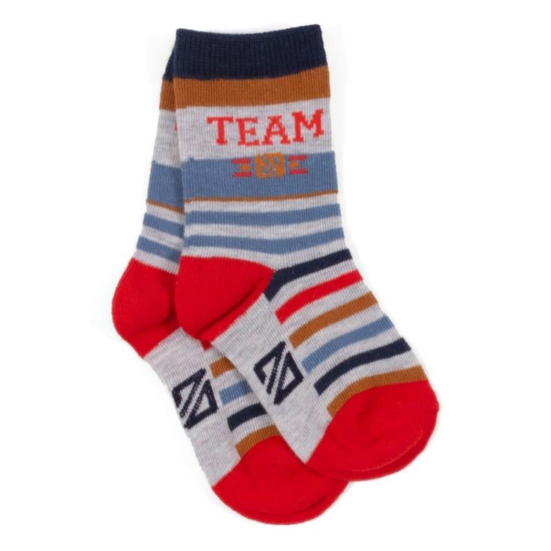 Play Socks 3-24m