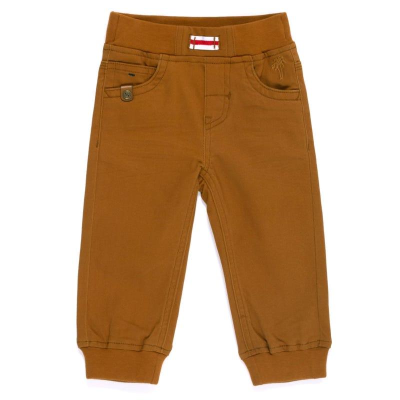 Pantalon Jogger Joue 3-24m