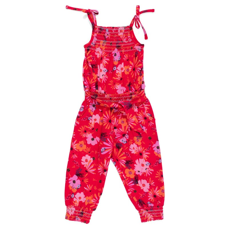 Combi-Long Marguerite 3-24m