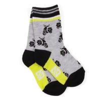 Italian Socks 3-24m