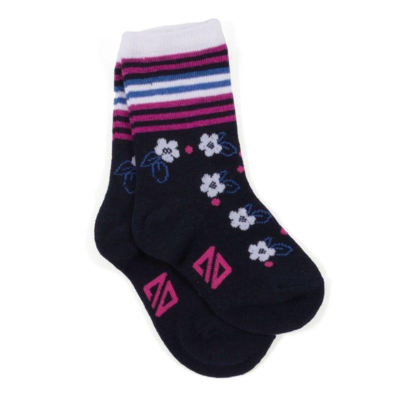 Summer Socks 12-24m