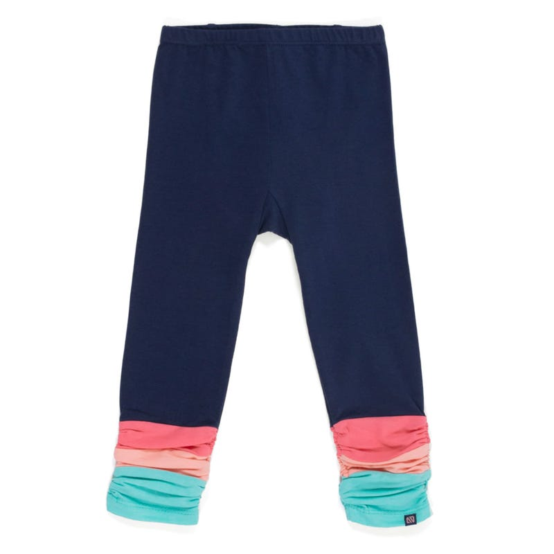 Tropic Leggings 3-24m