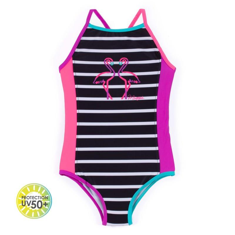 Miami swimsuit 3-6
