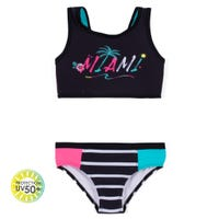 Bikini UV Miami 4-6