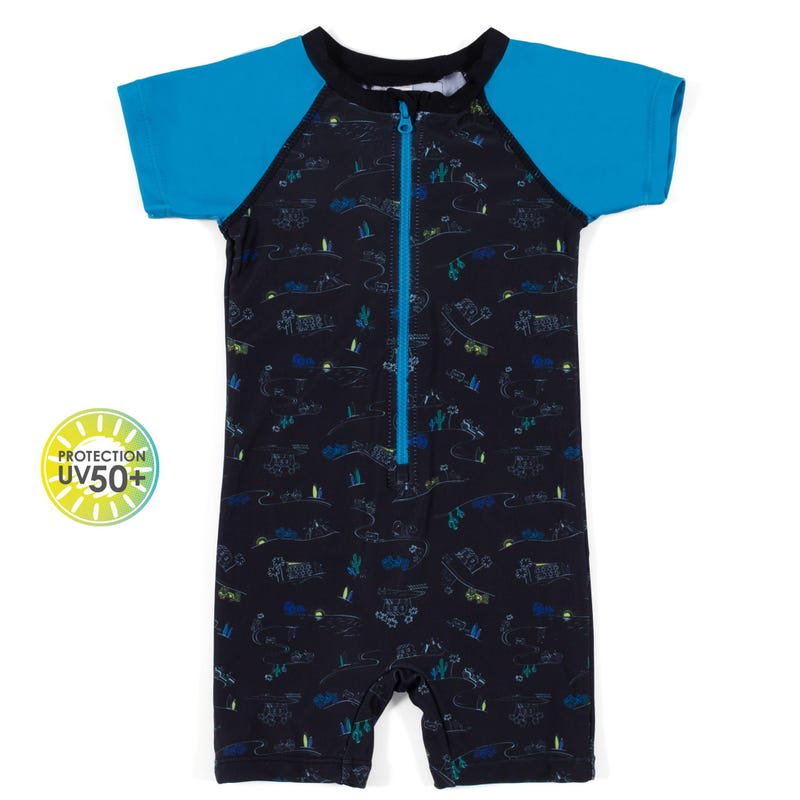 Maillot UV Miami 9-24m