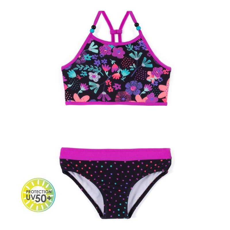 Petunia Bikini 7-14