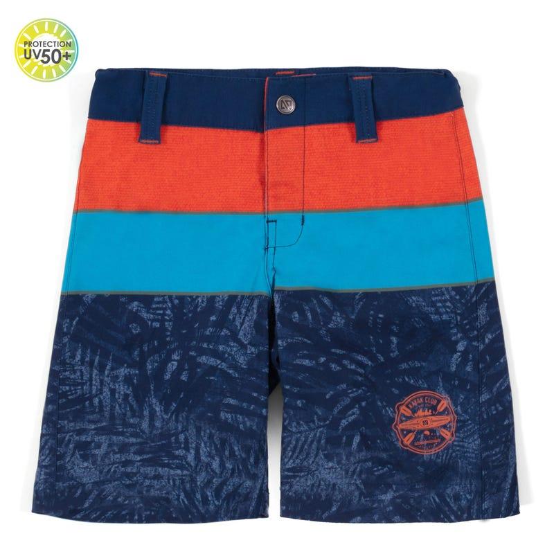 Boardshort Tropic 2-6