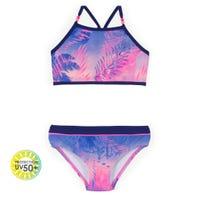 Bikini UV Beach 2-6ans