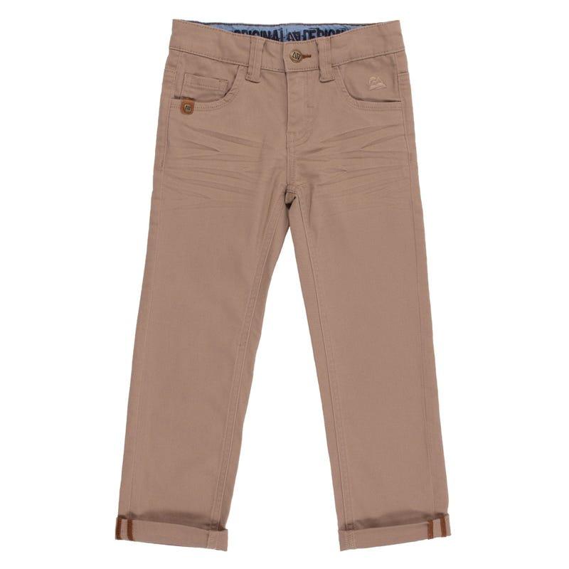 Pantalon Nevada 2-6ans
