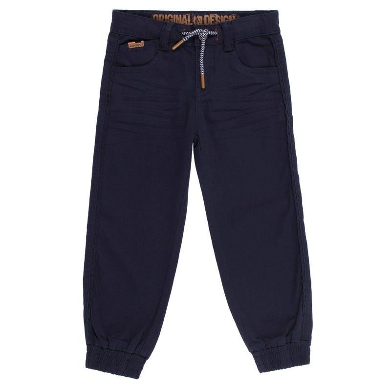 Pantalon Jogger Nevada 7-12ans