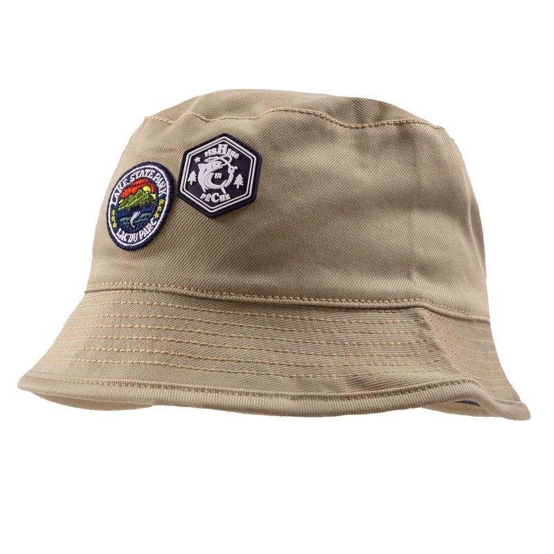 Catch Reversible Hat 2-6y