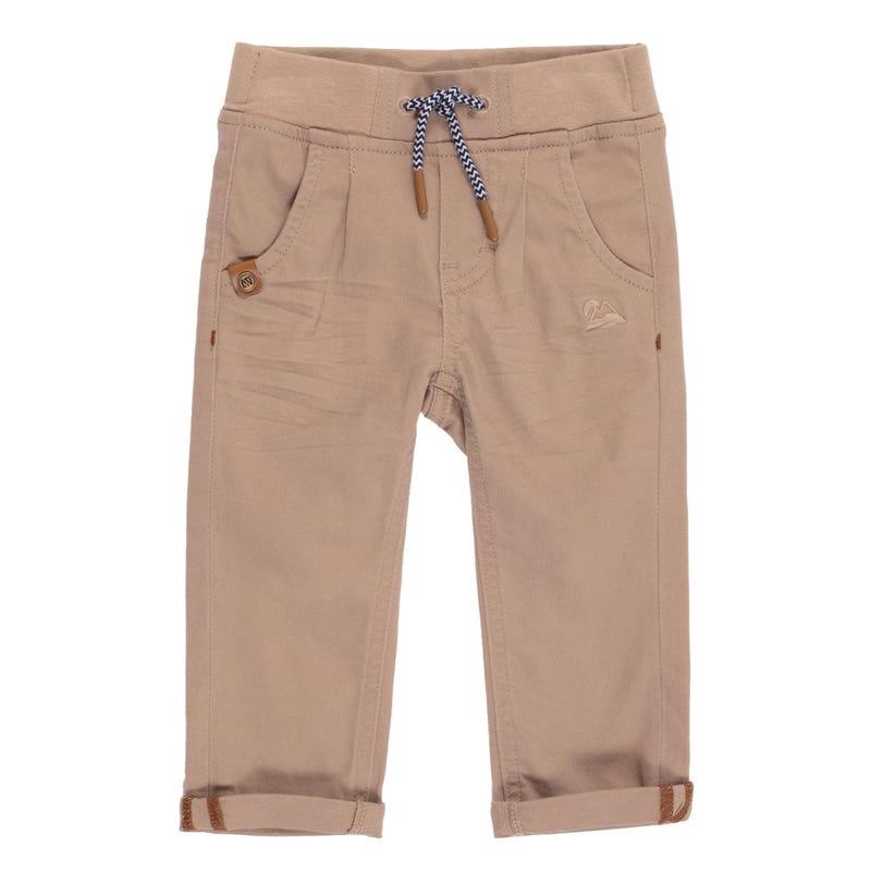 Pantalon Sur le Pouce 3-24mois