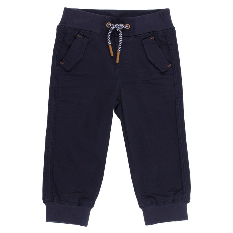 On the Road Jogger Pants 3-24m