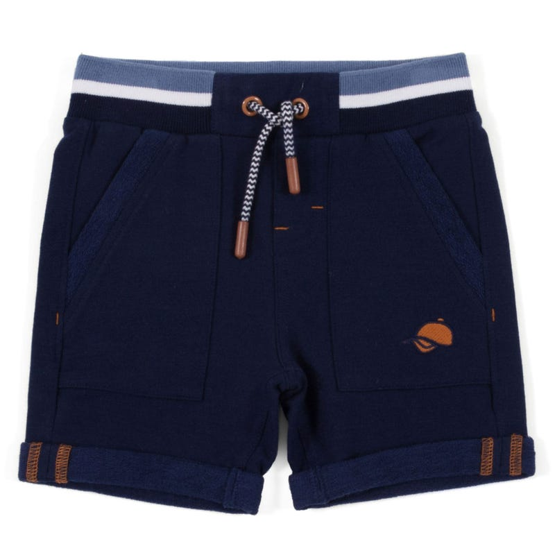 On the Road Shorts 3-24m
