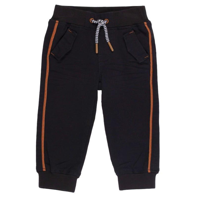 Pantalon Insectes 3-24mois