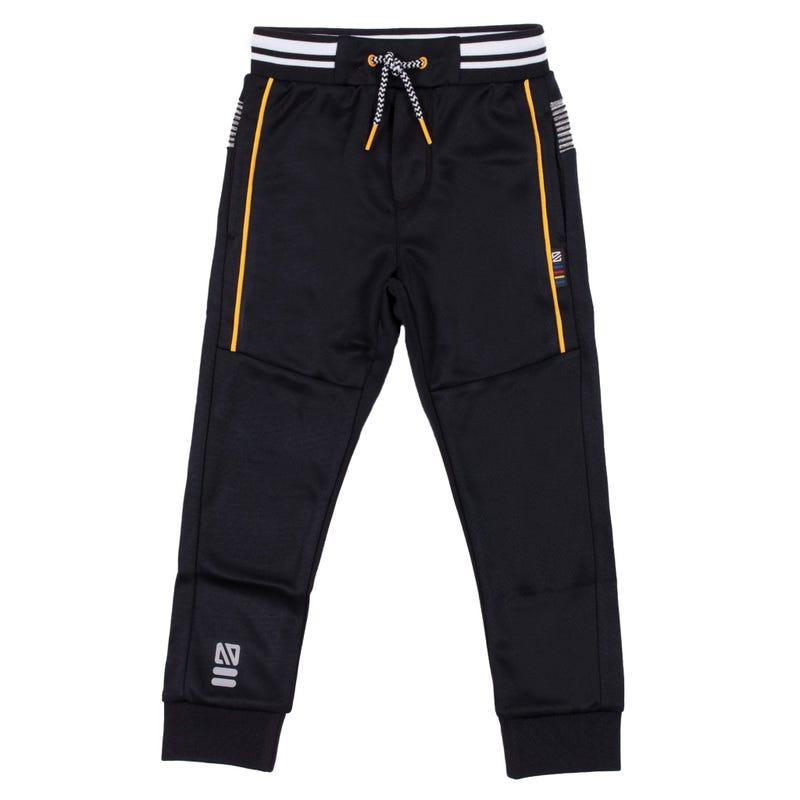 Aim High Pants 4-6y