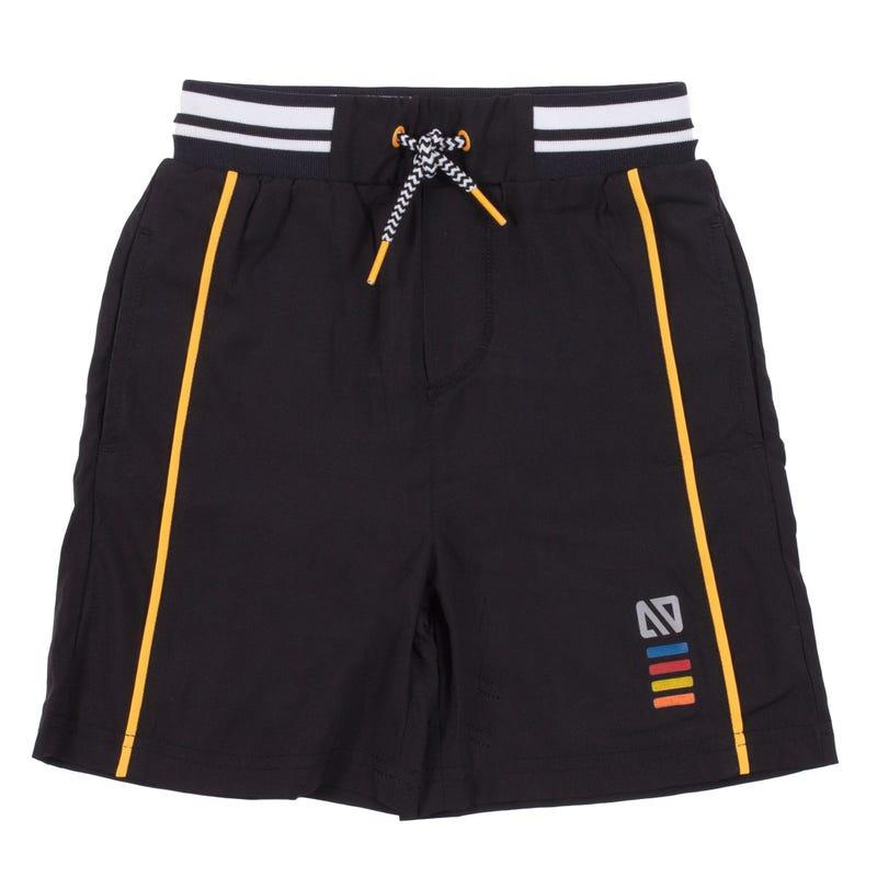 Aim High Shorts 4-6y