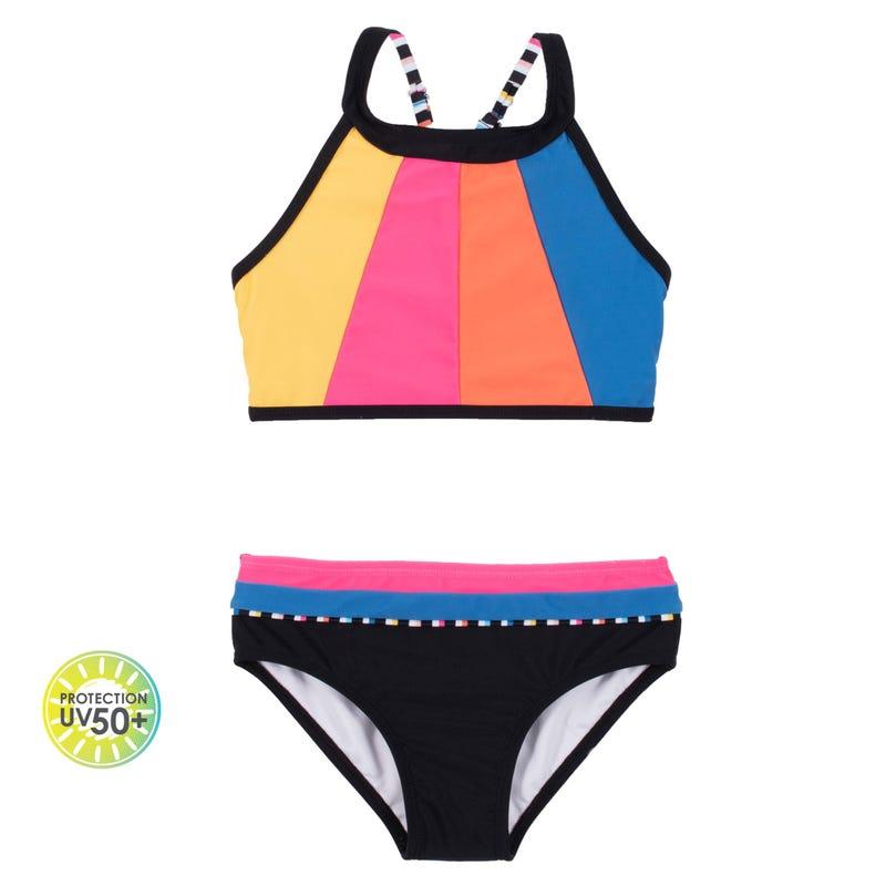 Bikini Aruba 4-6ans