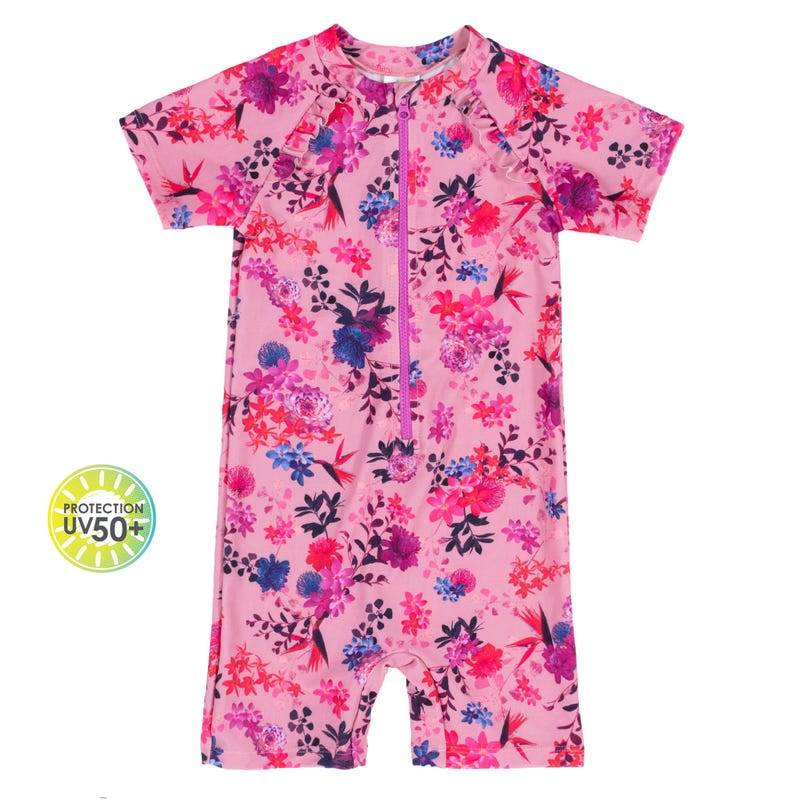 Saba UV Swimsuit 9-24m
