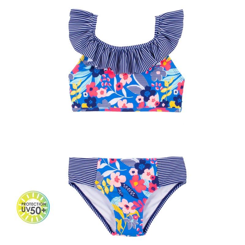 Bikini Martinique 7-14ans