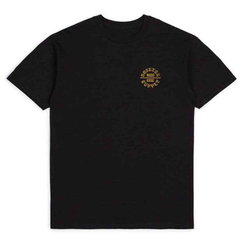 Oath T-Shirt 8-16y