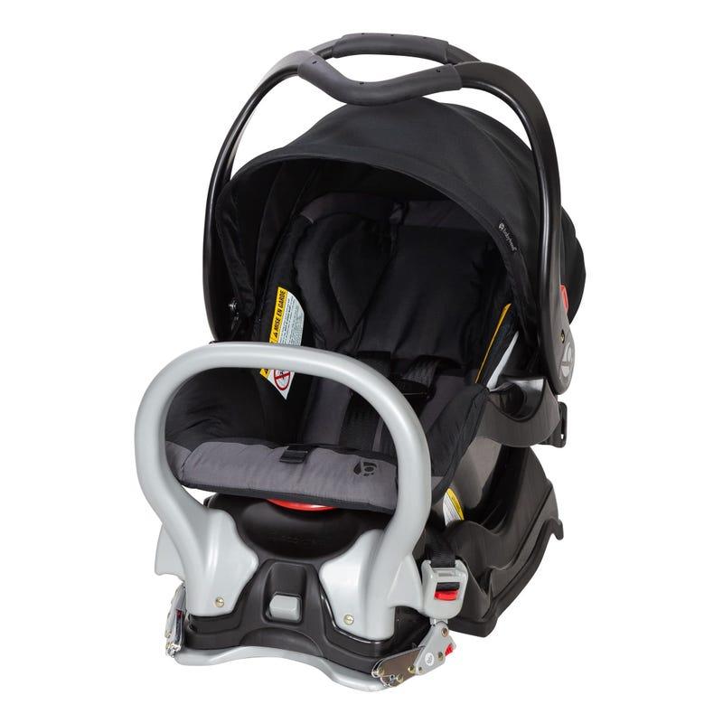 Siège d'Auto Babytrend Ez 5-32lbs