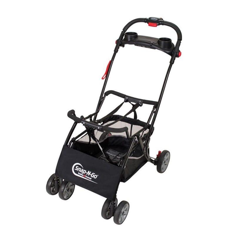 Snap-N-Go Fx Universal Stroller