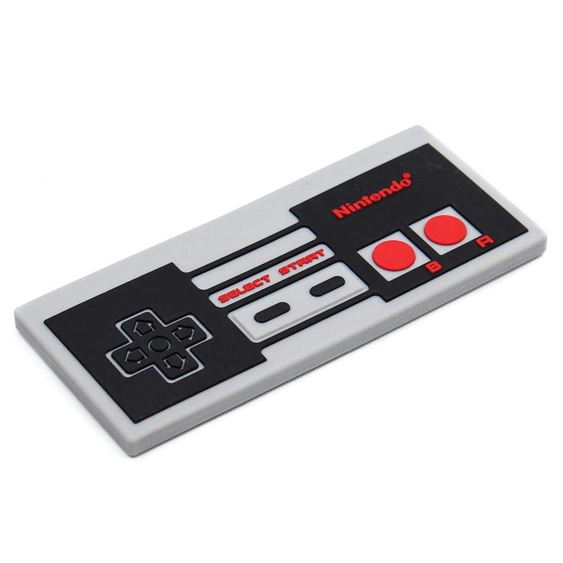 Jouet De Dentition - Nintendo