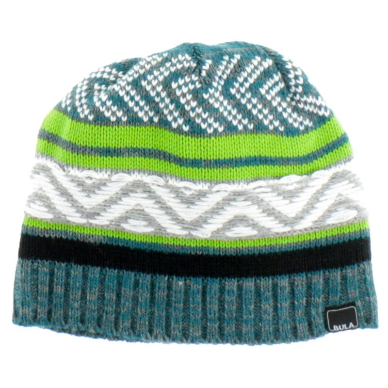 Tuque Guy 4-6x