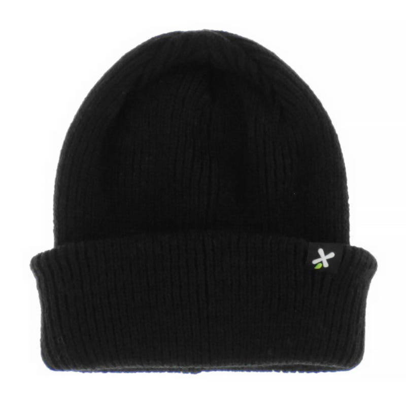 Hipster Beanie 8-14y