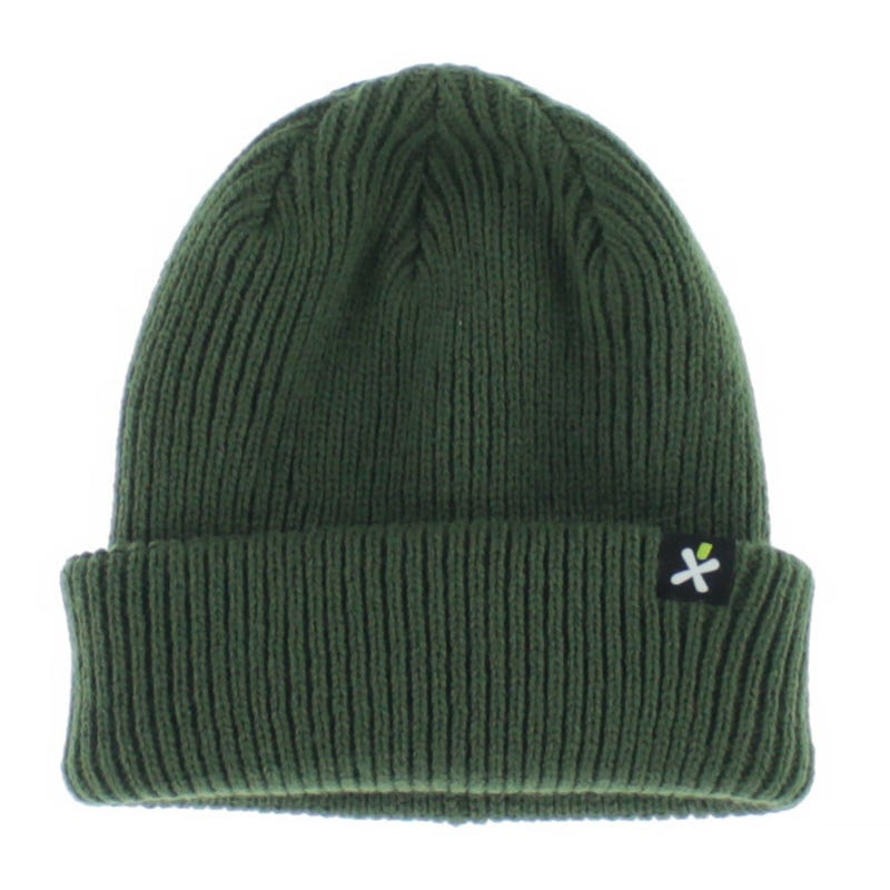 Tuque Hipster 8-14ans