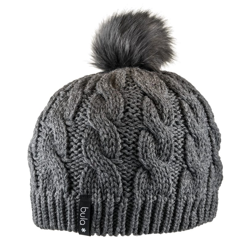 Tuque Mika 4-6ans