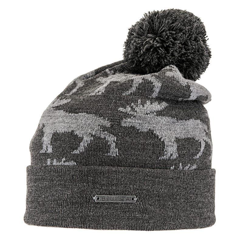 Picasso Beanie 4-6y