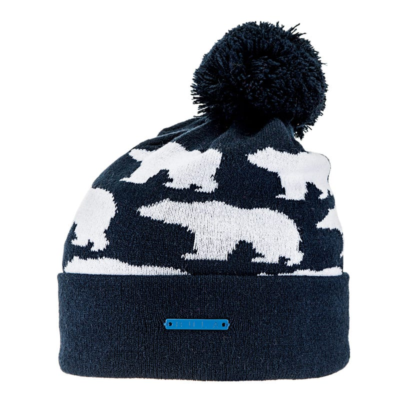 Tuque Picasso 4-6ans