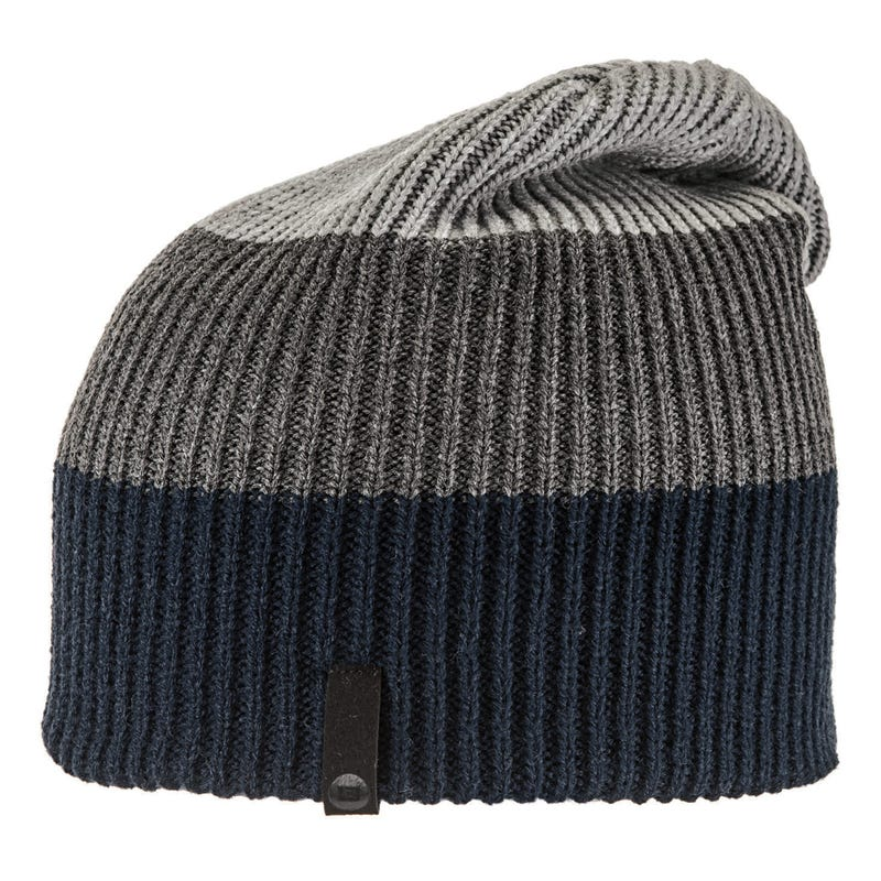 Tuque Puerto 8-14ans