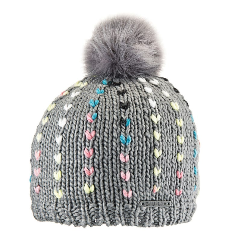 Tuque Candy 4-6 ans