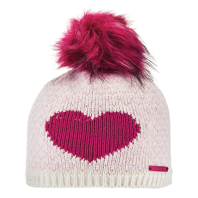 Tuque Cuore 4-6ans