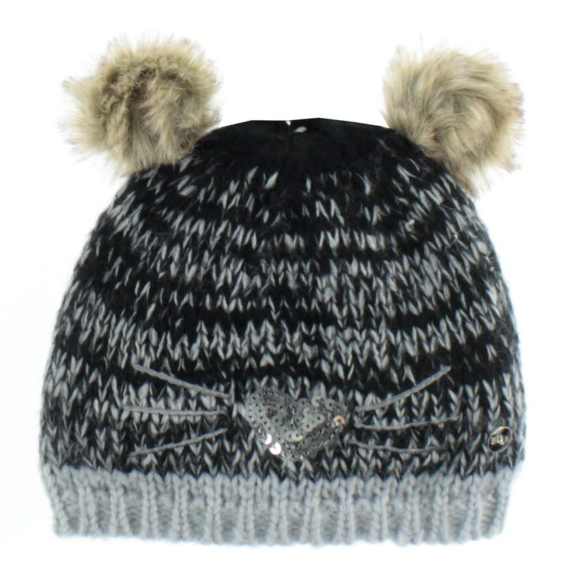 Tuque Ted 4-6x