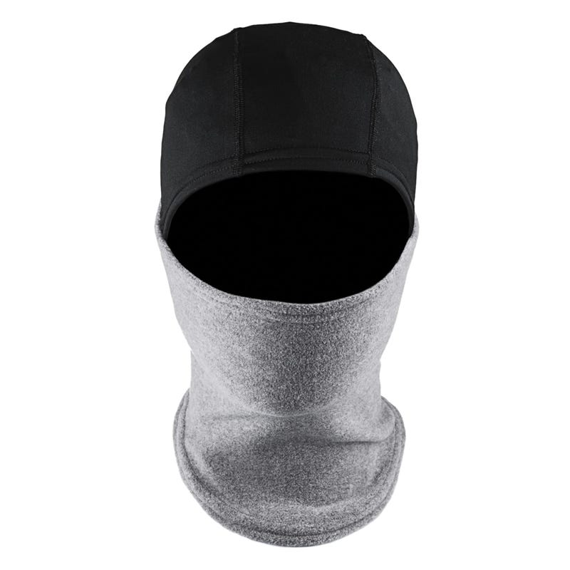 Fleece Balaclava 2-12