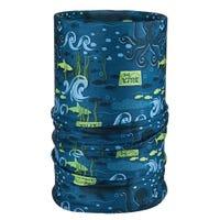 Kids UV Flex Tube One-Size