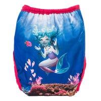 Swimmi One-Size 10-40lbs - Calypso