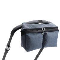 Pochette de Rangement Bugaboo - Bleu